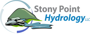 Stony Point Hydrology LLC, Mukwonago WI 53149
