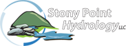 Stony Point Hydrology, LLC